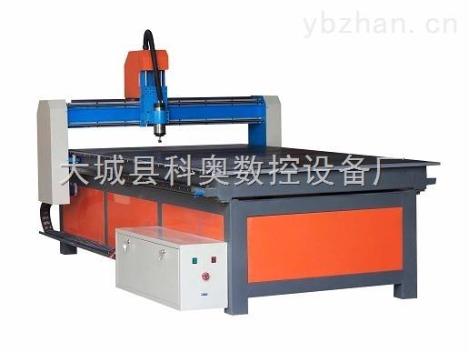 重庆木工雕刻机