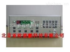 多功能数字式毫欧计/数字毫欧表