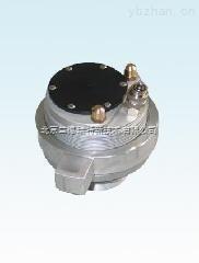 SebalogP-3压力记录仪