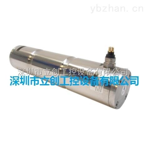 BATAROW轴销传感器MBR059