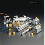 BI2-G08-AP6X-H1341,TURCK智能溫度傳感器
