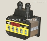 电子压力控制器HPC-1700-400-000