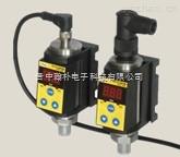 电子压力控制器HPC-348-5-400-000
