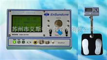 ESD-20708数显智能人体静电综合测试仪防静电门禁系统
