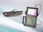 BX6-3300-彩色便攜式超聲波探傷儀