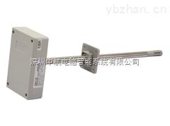 H2风管温湿度变送器