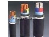YJV22-8.7/15 3*95高压铠装电力电缆价格