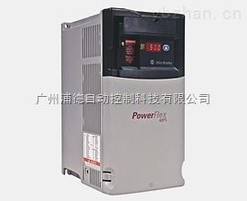 AB 22F-D6P0N103交流变频器供应