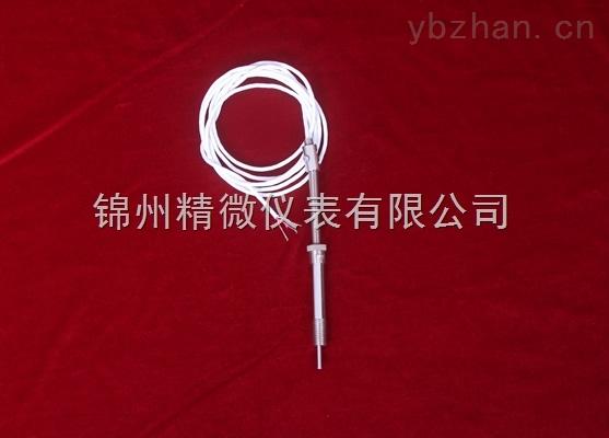 优质压簧式热电偶