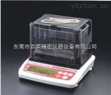日本黄金鉴定仪|黄金检测仪|测金仪GK-300