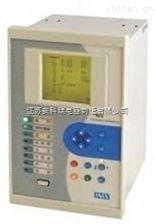 备用电源自动投切保护备用电源自动投切保护装置AM5-B