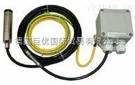 智能液位变送器 MPM4809TD型