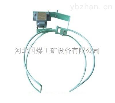 KG5009型风筒风量传感器
