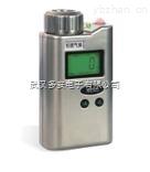 武汉多安电子家用燃气报警器,家用燃气泄漏检测报警器代理