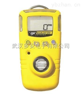 武汉多安电子H2报警器,H2泄漏检测报警器火爆招商