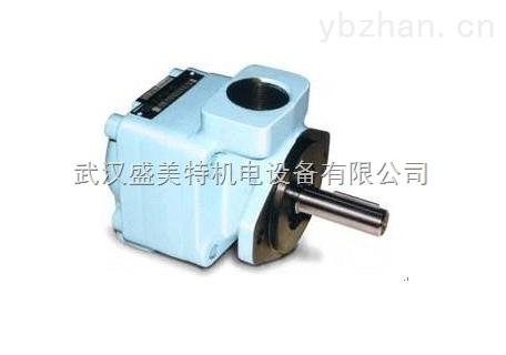 T6DM B14 3L02 C1M0丹尼逊叶片泵