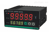 TOKY东崎仪表 DP5系列多功能电压电流表 5位显示高分辨率 高精度