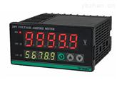 TOKY東崎儀表 DP5系列多功能電壓電流表 5位顯示高分辨率 高精度