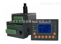电机保护器ARD3-双速电机用电机保护器ARD3-800