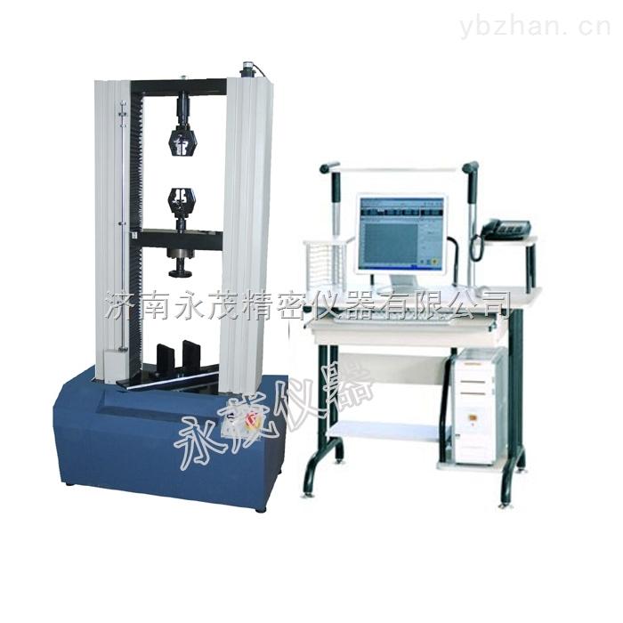 电子压力试验机型号、经济型门式万能检测设备湖北厂家