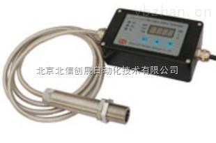 BXS12-FIR200SX-2C-光纤双色红外测温仪