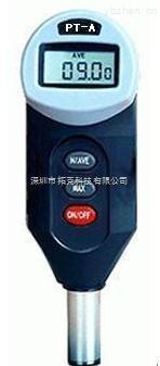 PT-A-PT-A系列邵氏A型橡胶硬度计