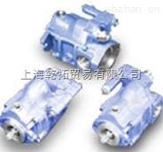简单介绍威格士轴向柱塞泵,DSFV-6-A-O-TS