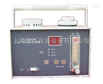 空气微生物采样器,空气微生物采样器价格
