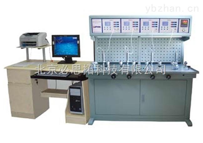 BST8000N-SY-BST8000N-SY智能伺服壓力校驗臺