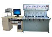 BST8000N-SY智能伺服壓力校驗台
