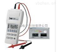 多功能电池分析仪/TES-32A