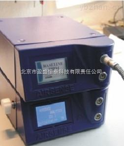 电子鼻恶臭分析仪