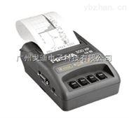 儀表打印機/PROVA-300XP