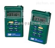 太阳能功率表/TES-1333/TES-1333R