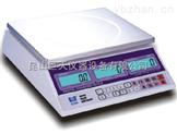 UCA-A高精度計數電子桌稱