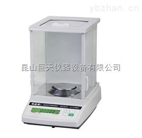 jj124bc-JJ124BC分析电子天平