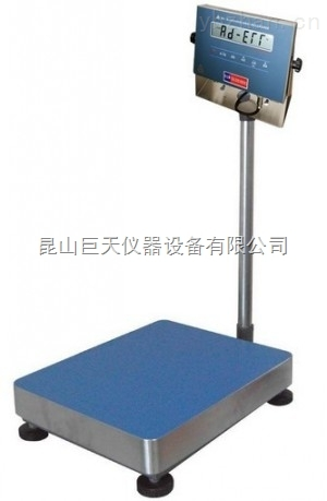 XK3101-上下限本安型防爆電子秤