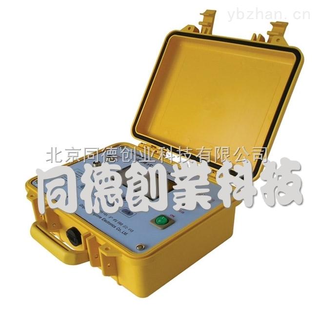 便携式气体检测仪/烟气分析仪/烟气检测仪