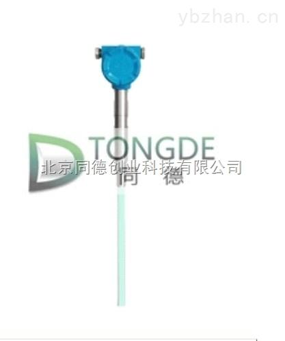 粉塵濃度檢測儀/在線粉塵檢測儀/粉塵在線濃度計/在線粉塵濃度計
