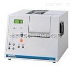 R-OCMA-350非分散紅外測油儀/非分散測油儀R-OCMA-350