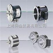 轩盎液压行业之bucher DPRA-116-3-3-24VDC