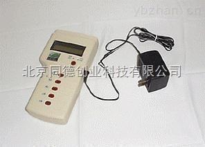 便携式水质分析仪TY-DY-3C/多参数水质检测仪
