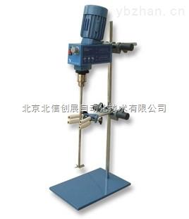 HG23-GZ-精密增力电动搅拌器