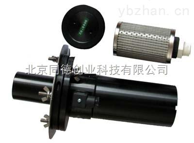 煙(粉)塵濃度監測儀TDY-D2008/在線煙塵儀/煙塵在線檢測儀