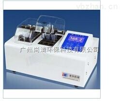 佛山5B-1B(V8)双温区消解仪
