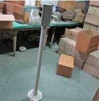 粉尘专用立式防爆操作柱