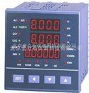 金立石XMA-M3三相综合电量仪表