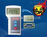 DYM3-03数字大气压计/温湿度/232接口