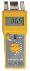 FD-100木材水分仪含水率测试仪含水率检测仪器