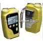 甲烷测定器/甲烷报警仪/甲烷检测仪/便携式甲烷测定仪